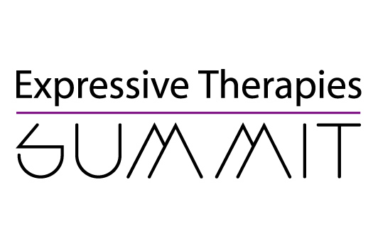 Expressive Therapy Summit Thumbnail